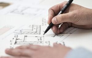 Arquitecto Hector Arias Directorio de Empresas Covaleda Ayuntamiento