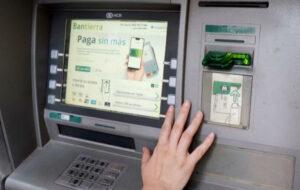 Banco Caja Rural de Soria en Covaleda Ayuntamiento