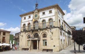 ayuntamiento de covaleda pagina web corporacion municipal